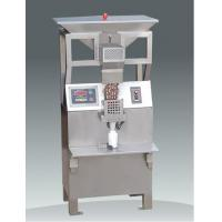 Capsule filling machine HA-1 Manufactures