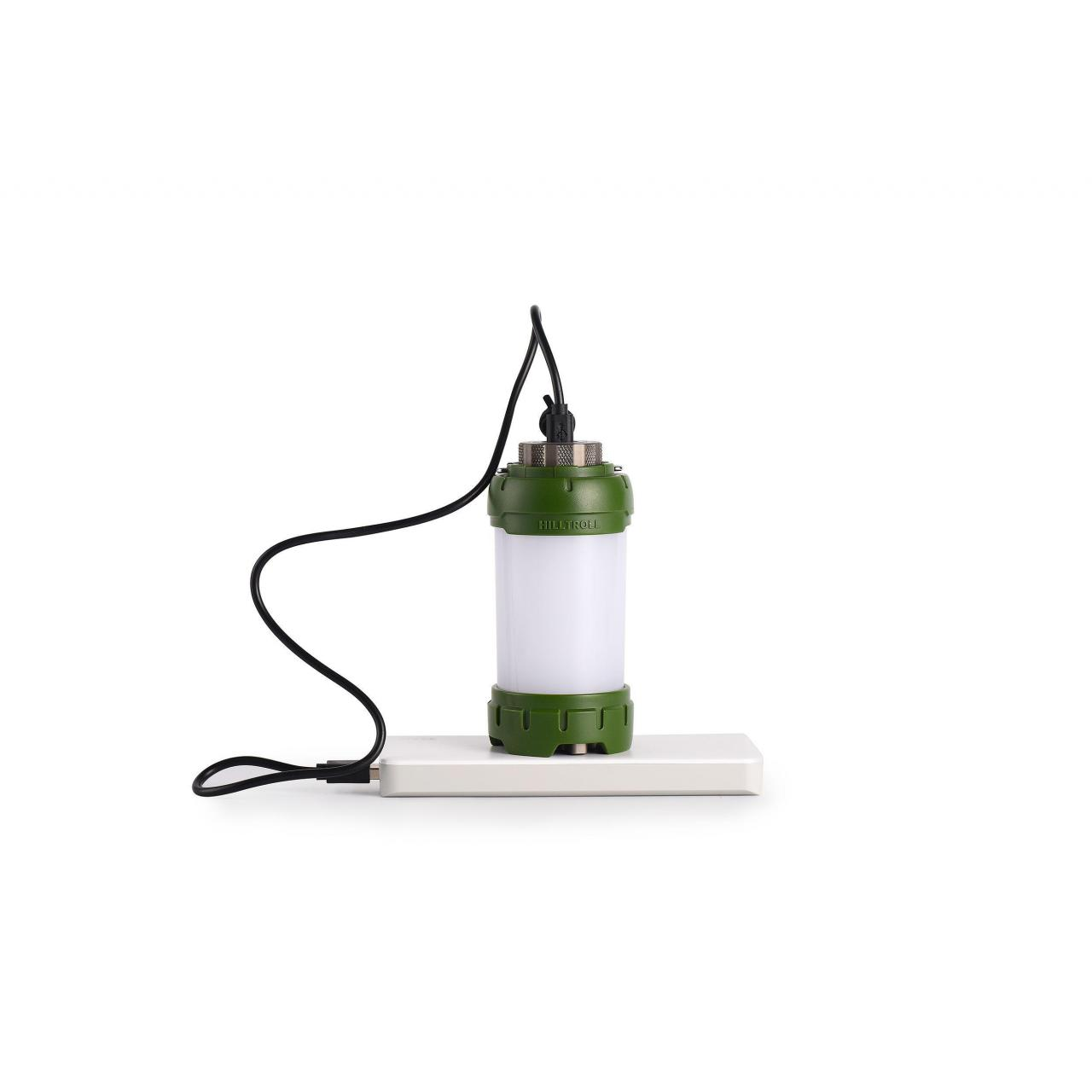 Quality Camping Lantern for sale