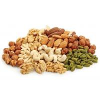 Quality Kashmiri Dry Fruits for sale