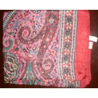 Quality Designer Silk Scarves for sale