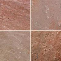 Quality Lime Stone Copper for sale