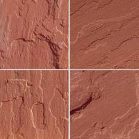 Quality Sand Stone Agra Red for sale