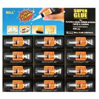 Quality Instant Super Glue1 for sale