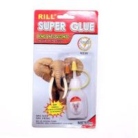 Buy cheap 1Instant Super Glue from wholesalers