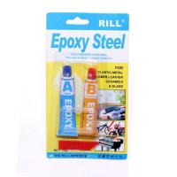 Quality Epoxy resin adhesive5 for sale