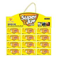 Buy cheap Instant Super Glue from wholesalers