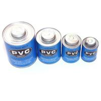 Quality PVC Cement Series for sale