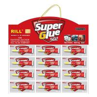 Buy cheap Instant Super Glue4 from wholesalers