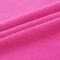 Quality Fabrics RTK001 for sale
