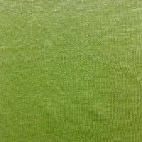 Buy cheap Fabrics OLK001 from wholesalers