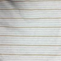 Buy cheap Fabrics OCNCK001 from wholesalers