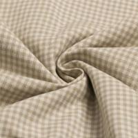 Buy cheap Fabrics OCNC001 from wholesalers