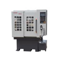 CNC side grinding machine NS500 Manufactures