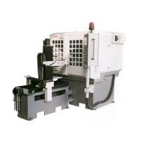 Automatic grinding machine AS400 Manufactures