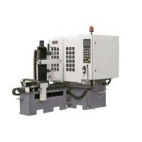 Automatic grinding machine ASE400 Manufactures
