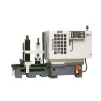 Automatic grinding machine AF400 Manufactures
