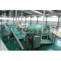 Buy cheap Solid Waste Management Machinery and Equipment from wholesalers