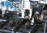China Machining Tools and Products