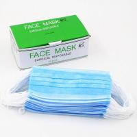 Buy cheap Face msk from wholesalers