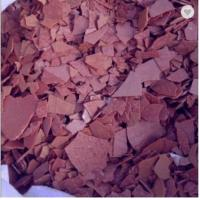 Quality Sodium Sulphide for Leather Chemical for sale