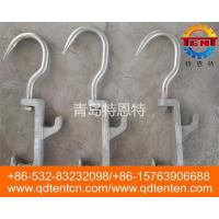 Quality Pulley hook for sale