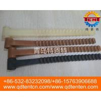 Quality Carcass strip for sale