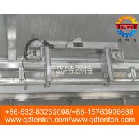 Quality carcass weighting system for sale
