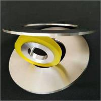 Buy cheap Steel Sheet Slitting Blades from wholesalers