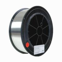 Quality Stainless Steel Flux Cored Welding Wire for sale