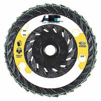 Quality Abrasive Flap Wheel for sale