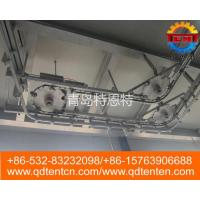 Quality Automatic bleeding line for sale