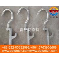 Buy cheap Pulley hook from wholesalers
