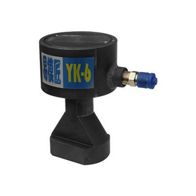 Quality YM Classic Hydraulic Clamps Die Spotting Press for sale