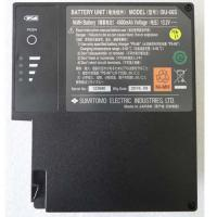 Quality Sumitomo BU-66S Battery Pack for sale