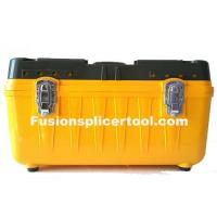 Quality Fujikura FSM-18,FSM-60 Series Carrying Case (CC-24-60S) for sale