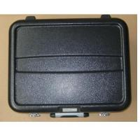 Buy cheap Fitel S177 Series Carring Case(S177-X-A-0003) from wholesalers
