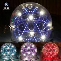 Buy cheap Christmas Ball collection Lighting prodtions collection from wholesalers