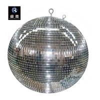 Buy cheap Christmas Ball collection Disco Mirror Ball Collection from wholesalers
