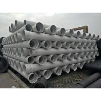 Buy cheap HDPE Weholite Structured Wall Pipe from wholesalers