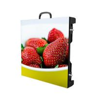 Buy cheap T series die-cast aluminum LED display from wholesalers