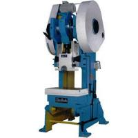 Buy cheap C Type Power Press from wholesalers