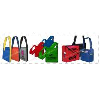Buy cheap Message Bag from wholesalers