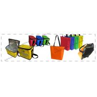 Buy cheap Non-woven Bag from wholesalers