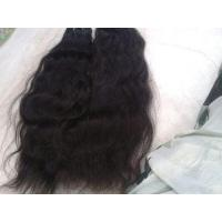 Buy cheap Straight Human Hair from wholesalers