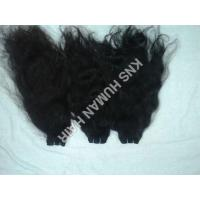 Buy cheap Straight Weft Hair from wholesalers