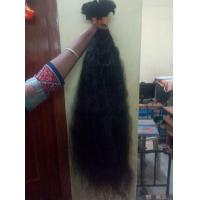 Buy cheap Natural Straight Hair from wholesalers