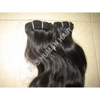 Buy cheap Remy Straight Hair from wholesalers