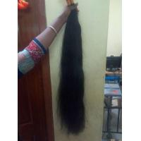 Buy cheap Long Straight Human Hair from wholesalers