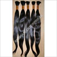 Buy cheap Raw Straight Hair from wholesalers