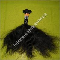 Buy cheap Double Machine Weft Curly Hair from wholesalers